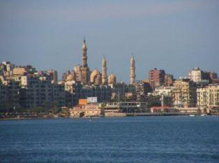 Alexandria day tours , Alexandria city tours