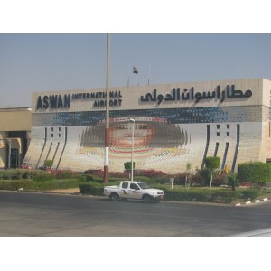 Aswan airport transfers, transfers from Aswan airport , Aswan airport shuttle bus