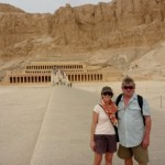 Aswan and Luxor Tour Package (2)