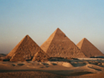 Egypt tour packages