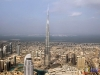 burj-dubai-building-photos-1