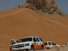 dubai-desert-safari-tour