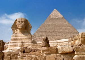 all inclusive egypt tours