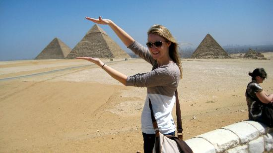 Cairo Tours (2)