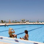 Cairo to Hurghada Tour Package