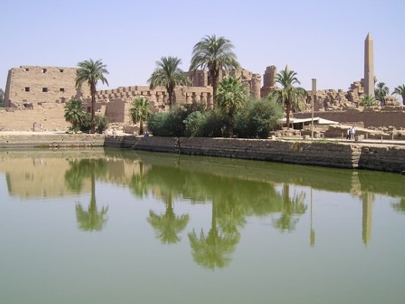 karnak temple day tour from safaga