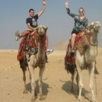 Egypt-honeymoon-package