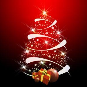 Christmas Egypt Holidays - Ramses Tours