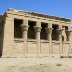 temple-of-hathor-dendera-egypt-photo_1434458-770tall